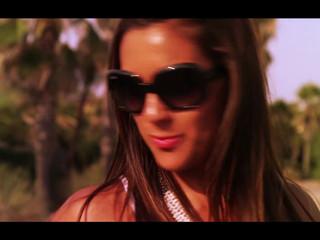 Videoclip de Sergio e Iris
