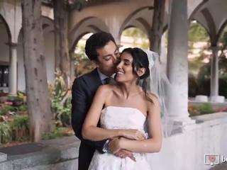 Farah Novias Bride 2019