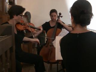 Ave Maria - F.Schubert