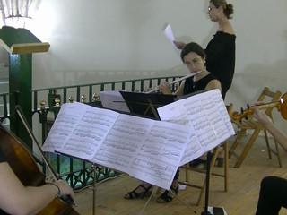 O Mio Babbino Caro  - G.Puccini