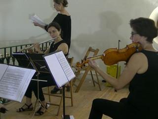 Ave Mª - F.Schubert