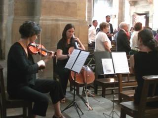 Cantata 147 J.S.Bach