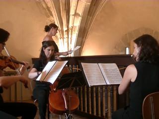 Cantata 147 -J.S.Bach
