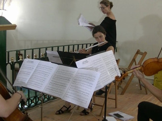 Con Te Partiro - A.Bocelli
