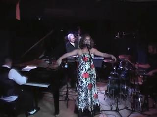 Giant Step Jazz Quartet