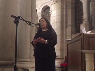 Ave María de F. Schubert