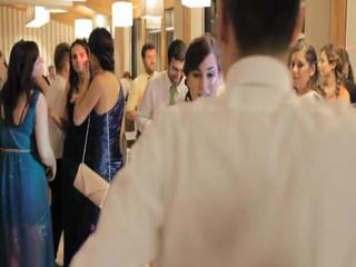 Resumen bodas