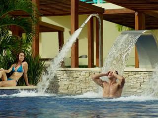 Dreams La Romana Resort & Spa con Only Dreams Viajes