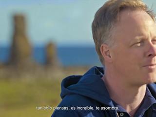 Isla de Pascua espera por ti con Only Dreams Viajes
