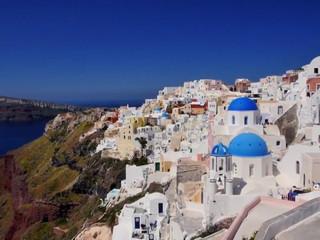 Grecia con Only Dreams Viajes
