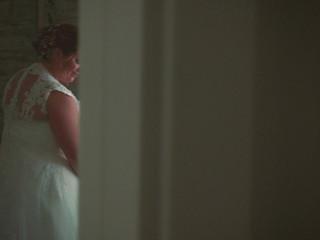 Trailer de Ana y Rafa