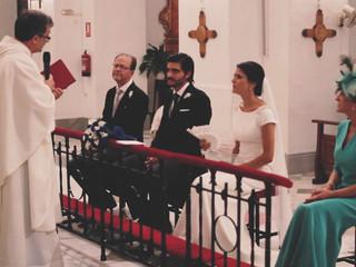Pablo&Laura