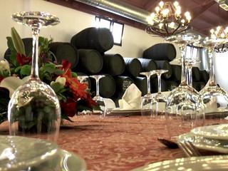 Salón Bodega Sociedad de Plateros