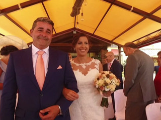 Manuel & Cristina (resumen)