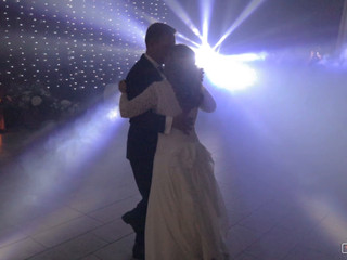 Laura y Diego Highlights