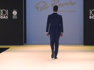 Félix Ramiro, 1001 bodas 2017