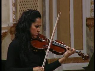 Intermezzo (Cavalleria Rusticana), de Mascagni