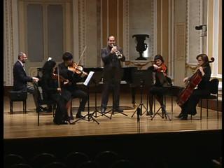 Marcha nupcial, de Mendelssohn