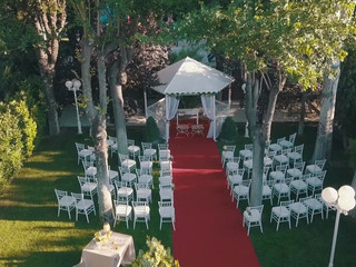 Ceremonia 360º