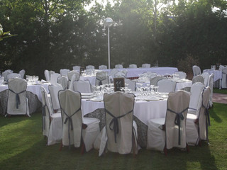 Vara Restaurante & Eventos