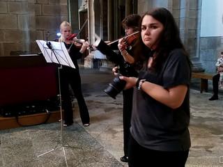 Arcos Compostela