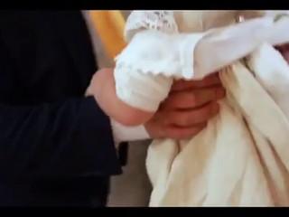 """Wedding """"Sanaa & Hector"""", 15/09/2018"""