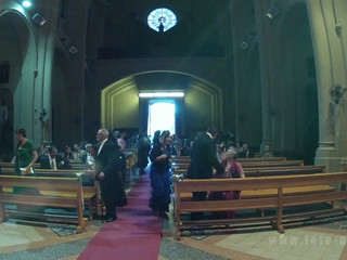Wedding Time Lapses hd