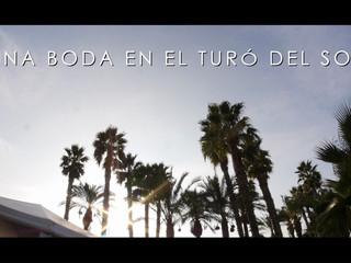 Trailer Victor & Diana (Boda 01-10-2016)