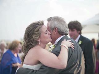 Mi boda en fotogramas