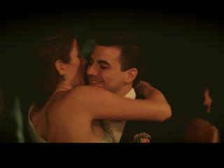 Highlights - Noelia y Carlos