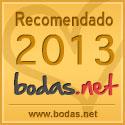 Recomendado enbodas.net