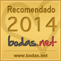 https://secure.bodas.net/img/badges/2014/badge-gold_es_ES.jpg