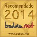 Mejor Fotógrafo de Boda en Barcelona recomendado en bodas.net