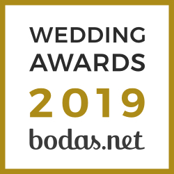 Enepe Zapatos de Novia, Barcelona, ganador Wedding Awards 2019 Bodas.net