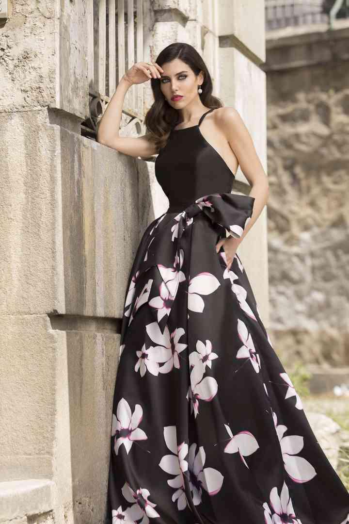 Carmen Cara