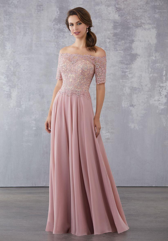 Vestidos de novia para senoras grandes