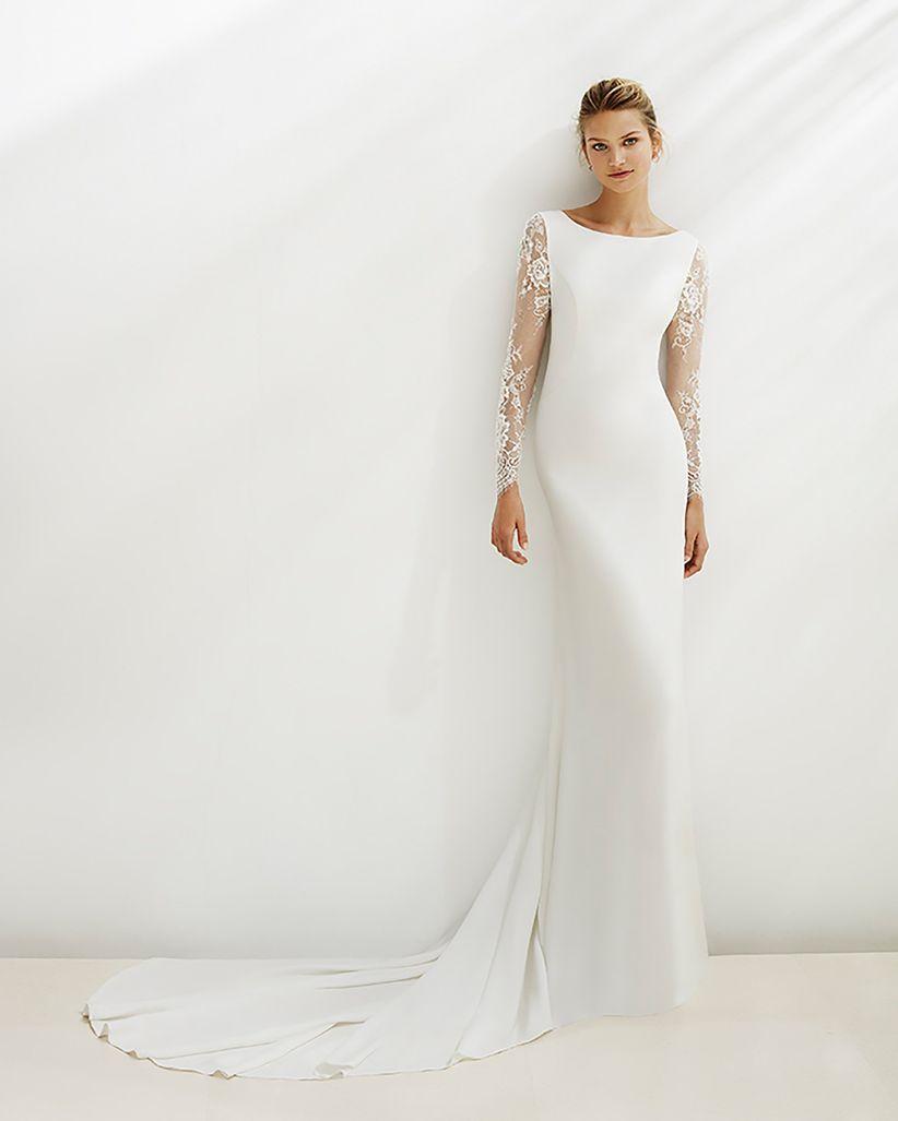 Taller de vestidos: Escote 2
