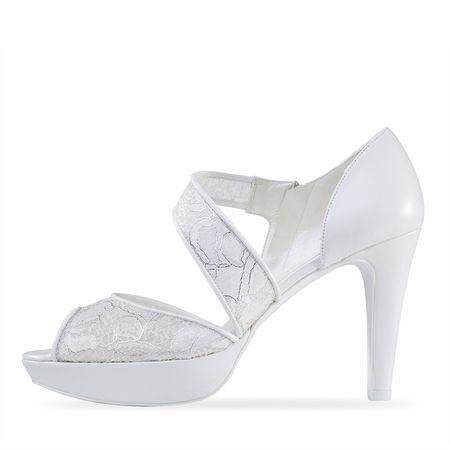 De Novia Zapatos Gran Para 50 Increíbles Tu Día nN0wm8Ov