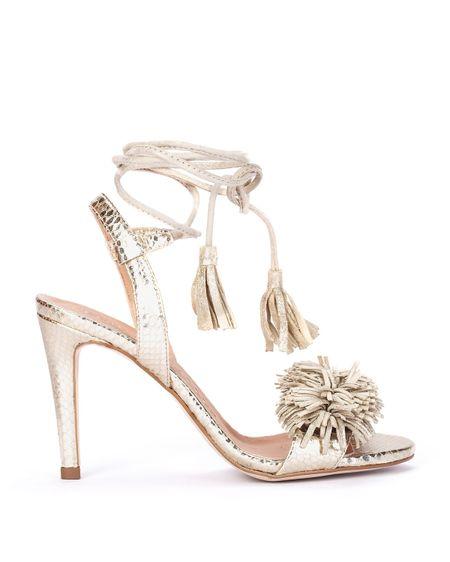 Originales30 Únicos Zapatos Novia De Modelos 3AR4Lq5j