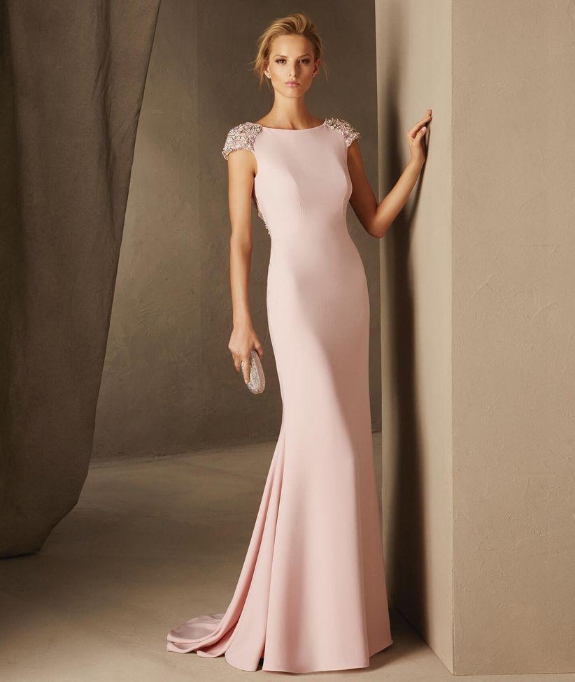 39314350a 99 impresionantes vestidos para ser dama de honor