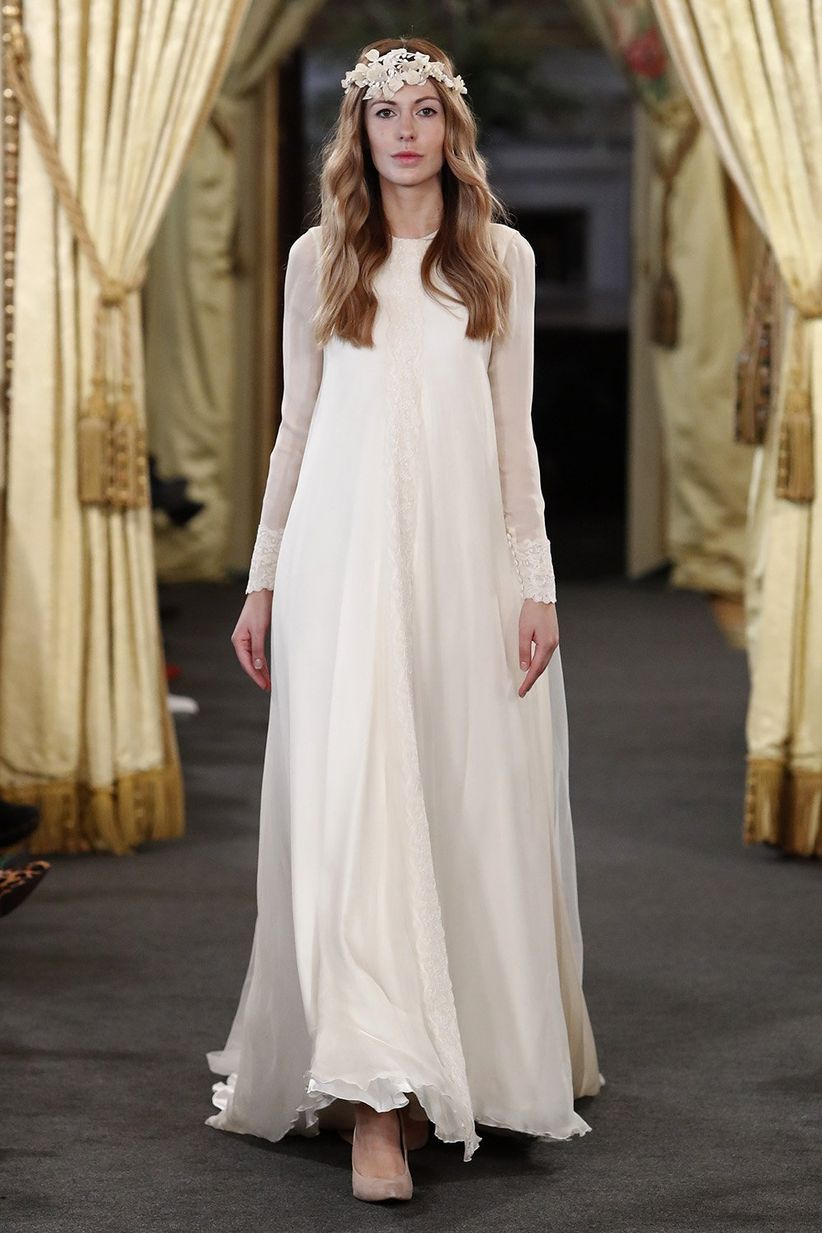 Carmen Soto-The Bride