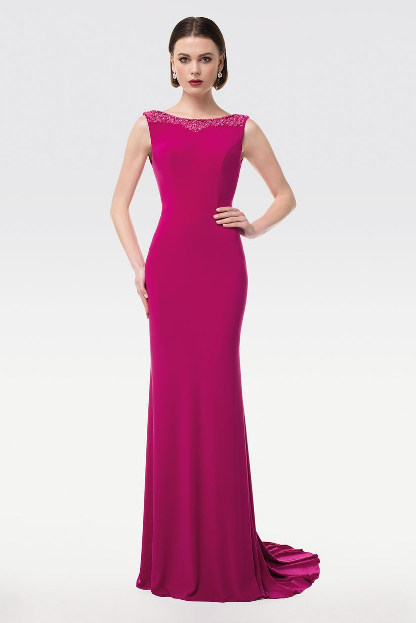 Contemporary Alquiler Vestido Novia Picture Collection - Wedding ...