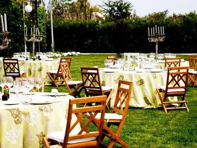Celebra tu boda perfecta con INBodas