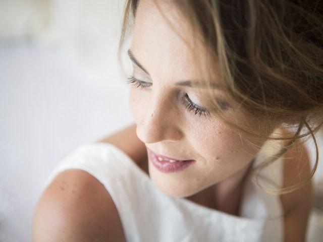 Planning de belleza: ¡cuenta atrás para estar perfecta!