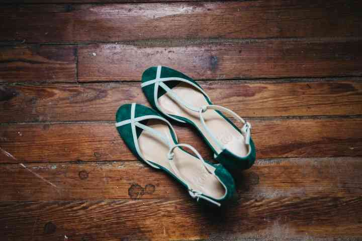 Loovshoes