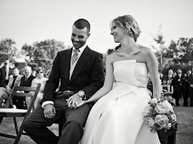 Tr mites para boda civil en zaragoza zaragoza foro for Tramites matrimonio civil