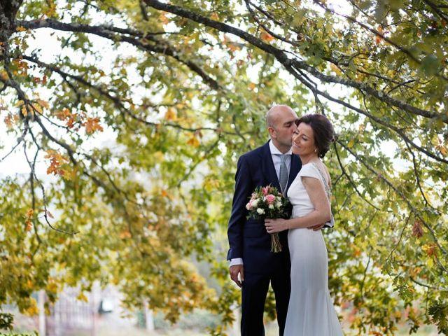 5 mitos sobre las bodas de otoño