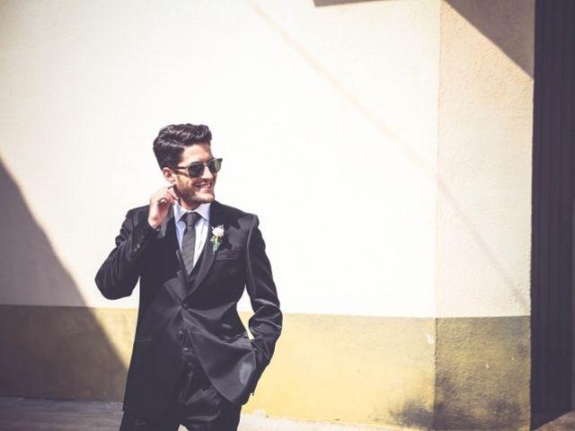 Estilos y complementos para el novio 2015