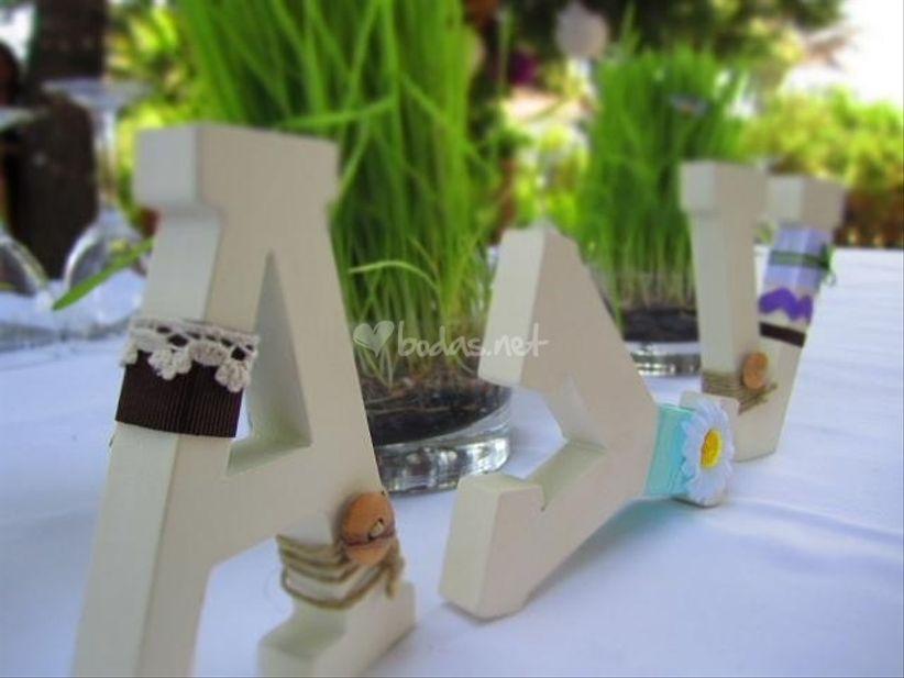 letras-novios-boda4_c1168.jpg