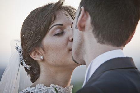 10 emergencias el día de tu boda y cómo resolverlas